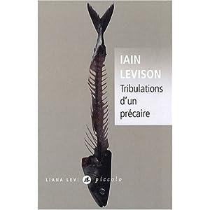 Iain LEVISON (Royaume-Uni/Écosse/Etats-Unis) 41VzHi9LKuL._SL500_AA300_