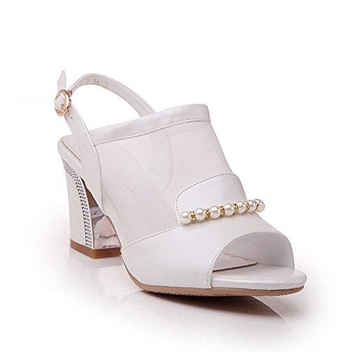 adee-damen-sandalen-weiss-weiss-grosse-355