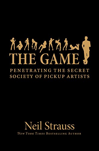 Game ISBN-13 9780061240164