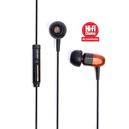 Thinksound-ts02-In-Ear-Headset