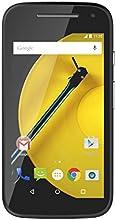 Comprar Motorola Moto E 4G - Smartphone libre Android (pantalla 4.5