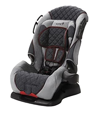 Safety First Convertible Car Seats Safety 1st Alpha Omega Elite