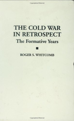 the-cold-war-in-retrospect-the-formative-years-beta-phi-mu-monograph-series-5