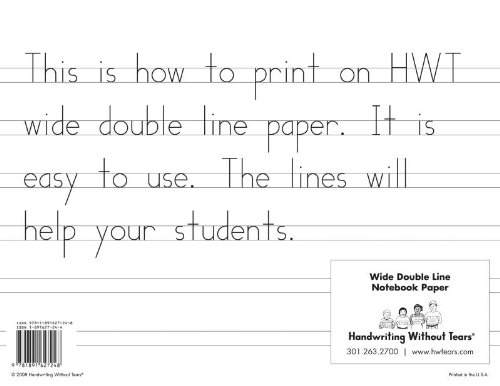 Worksheets Handwriting Without Tears Worksheet handwriting without tears printable worksheets 17 best images about learning on pinterest without