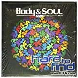 echange, troc Various Artists - Body & Soul NYC 4