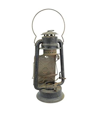 Uptown Down Vintage No.2 Coldblast Lantern