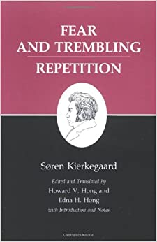 kierkegaard sickness unto death pdf