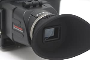 VF-3 Swivi Universal LCD View Finder for DSLR
