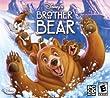 Disney\'s Brother Bear