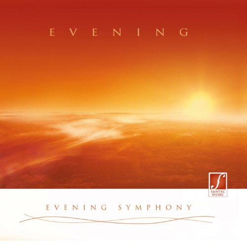 Evening Symphony (Abendstimmung) [Peaceful-Deep Relaxation]