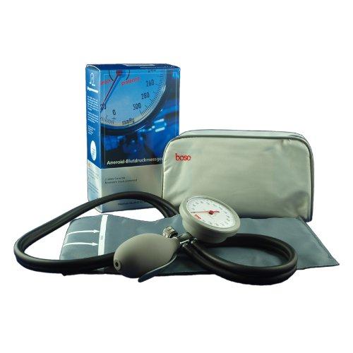 boso K2 Mechanisches Blutdruckmessgerät mit