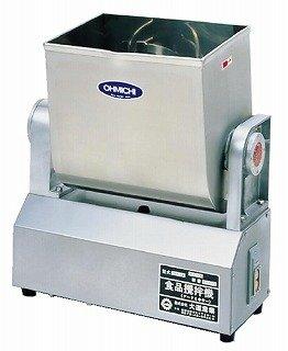 フードミキサー    OMX-15