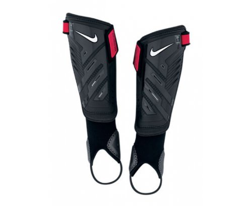 Nike Protegga Shield Shinpads - Medium