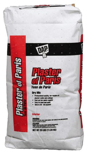 dap-10312-plaster-of-paris-exterior-25-pound