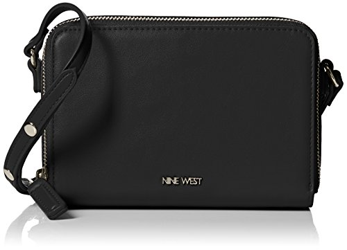 nine-west-womens-ania-xbody-sm-cross-body-bag-black