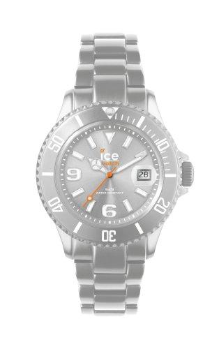ICE-Watch AL.SR.U.A, Orologio da polso Uomo