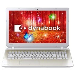 dynabook T75/PG PT75PGP-HHA
