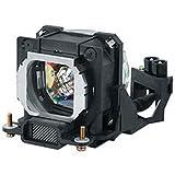 Panasonic PT-AX200U Assembly with