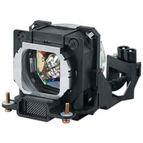 Panasonic Pt-Lb10Ntu Lcd Projector Assembly With Quality Oem Compatible Bulb
