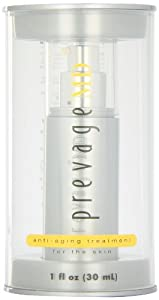 Prevage MD Anti-Aging Treatment 30ml 1 Fluid Ounce