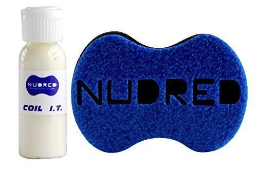 coil-it-1-oz-size-set-for-perfect-hair-coils-with-travel-size-blue-brush-the-original-nudred-natural