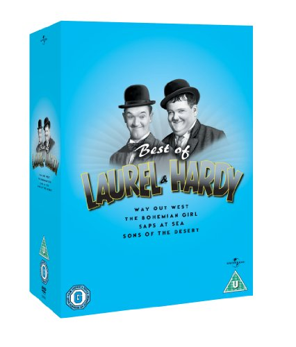 best-of-laurel-hardy-way-out-west-the-bohemian-girl-saps-at-sea-sons-of-the-desert-dvd