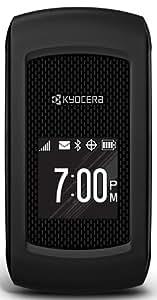 Kyocera Coast Prepaid Phone (Boost Mobile)