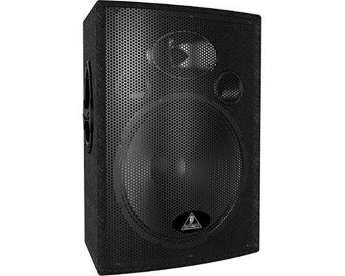 Behringer S1520 Eurolive 15In 2-Way Pa Speaker Passive Full Range Speaker