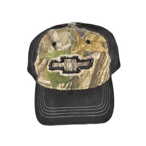 CAMO HAT CAP RACING : Sports Related Merchandise : Sports & Outdoors