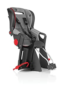 Britax Child Bike Seat