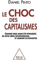 Choc des capitalismes (Le)