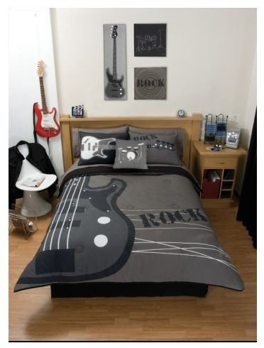 Angry Birds Star Wars Bedding Full Size