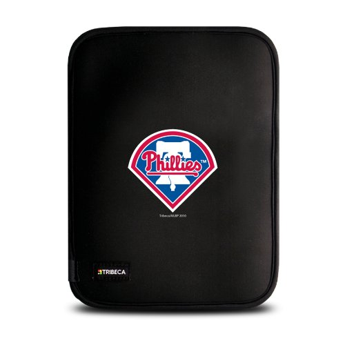 Tribeca Tribeca Fva2625 Ipad Slip Sleeve Philadelphia Phillies (fva2625) - at Amazon.com