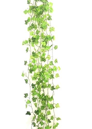 planta-artificial-colgante-hojas-de-la-planta-decoracion-de-la-pared6-unidades