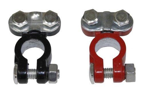 aerzetix-jeu-de-2-cosses-pour-batterie-auto-voiture-utilitaire-1622