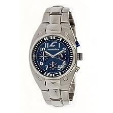 buy Chronotech Ct.7085M/03M Active Boy Mens Watch