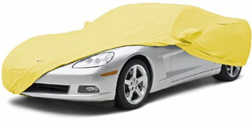 Stormproof Car Cover Amazon