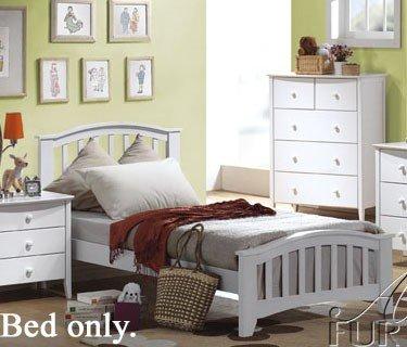 Wicker Dresser Furniture front-1064779