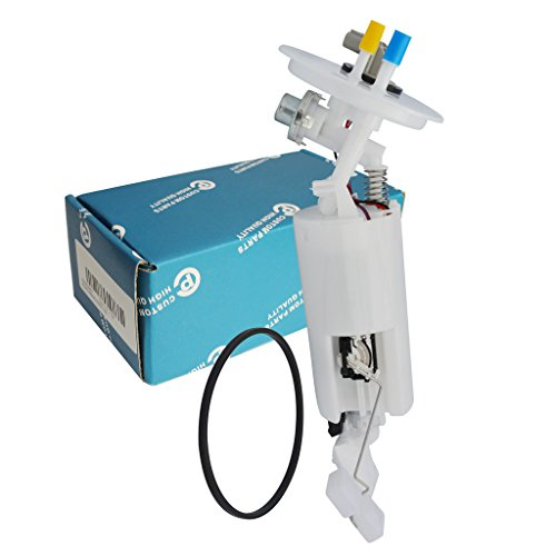 custom-1pc-e7094m-electric-intank-fuel-pump-module-assembly-with-strainers-floater-arm-fit-chrysler-