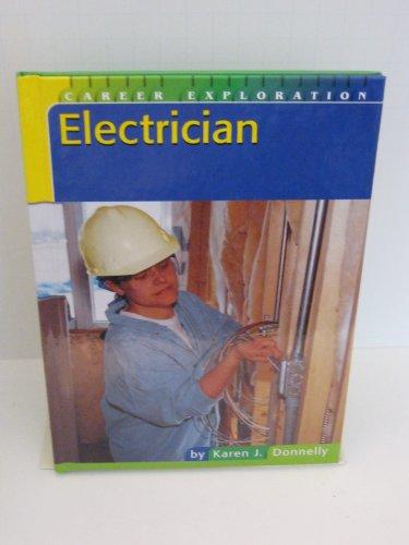 Electrician (Career Exploration)