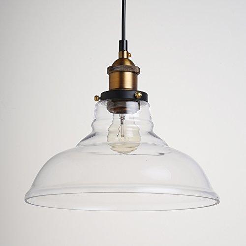 new modern barn pendant ceiling light home hanging vintage