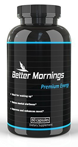 energy-pills-for-focus-and-mood-coffee-and-energy-drink-alternative-brain-nootropic-caffeine-pills-f