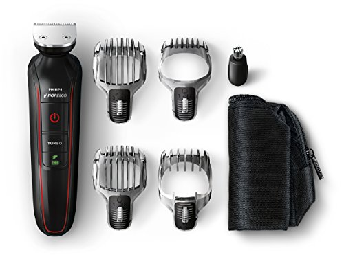 Philips-Norelco-Multigroom-Series-5100