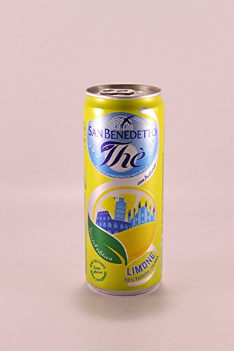 eistee-zitrone-the-limone-dose-24-x-330-ml-san-benedetto