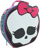 Monster High Skullette Lunch Bag