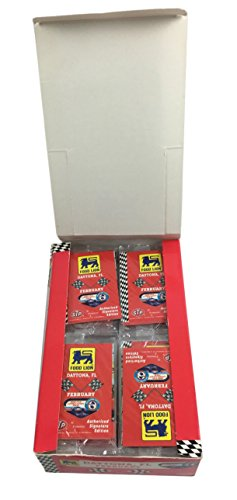93-1992-food-lion-richard-petty-packs