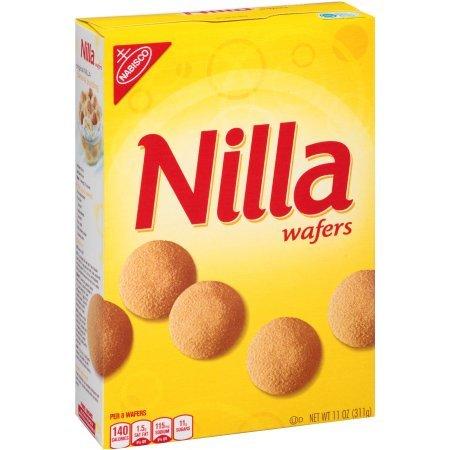 nabisco-nilla-wafers-311g