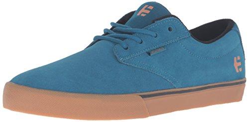 etnies-jameson-vulc-color-blue-tan-size-425-eu