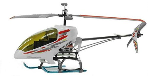 Double Horse Model 9083 Radio Controlled Helicopter