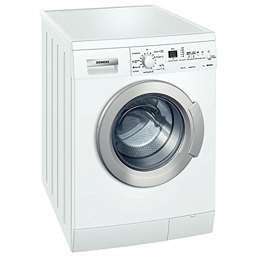 Siemens WM12E361IN 7 Kg Fully Automatic Washing Machine
